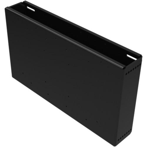 Peerless-AV ACC630 Dedicated Wall Adapter Box
