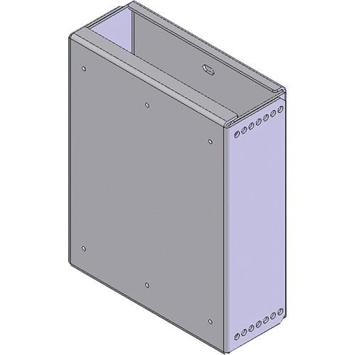 Peerless-AV ACC635 Wall Adapter Box