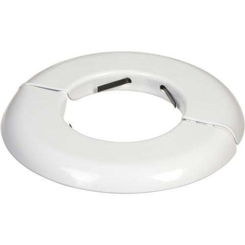 Peerless-AV Escutcheon Ring (White)