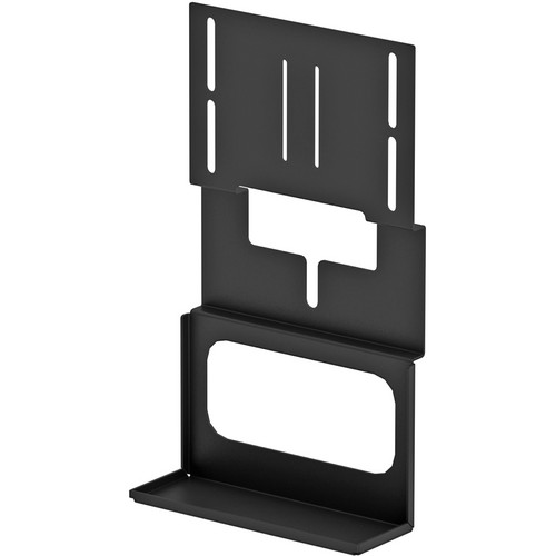 Peerless-AV A/V Component Shelf Accessory Bracket