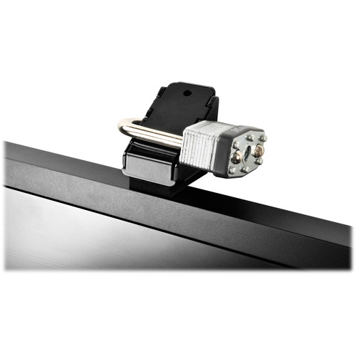 Peerless-AV Security Lock for SUF Wall Mounts