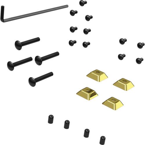 Peerless-AV ACC954 Security Kit for PTM200 and PTM400 Series Mounts