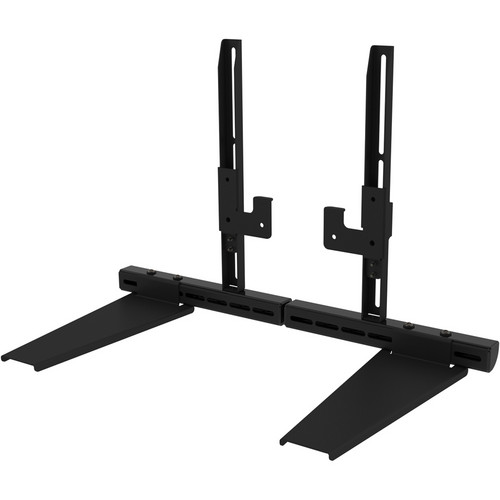 Peerless Industries ACC955 Component Shelf Accessory