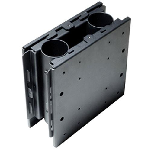 Peerless-AV Floor Stand Carriage for Additional Screens, Model ACC604