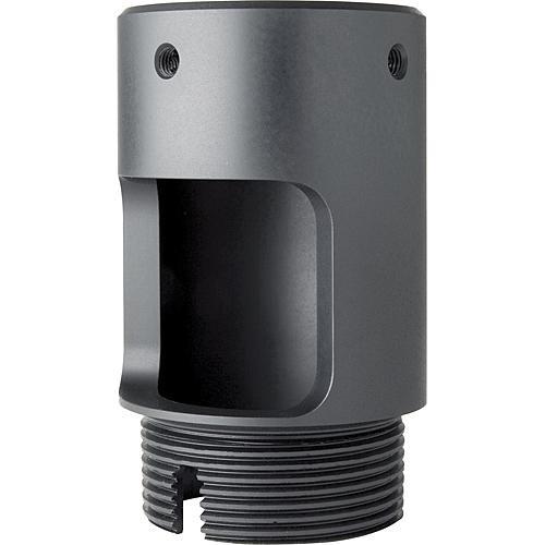 Peerless-AV ACC 800 Cord Management Adapter