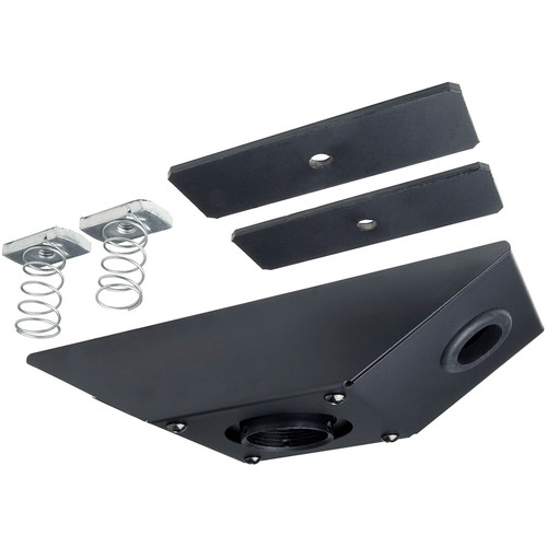 Peerless-AV Anti-Vibration Ceiling Plate