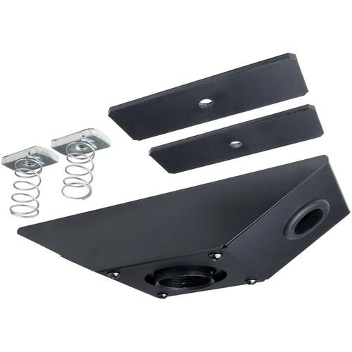 Peerless-AV Anti-Vibration Ceiling Plate