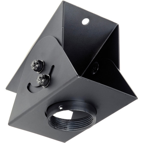 Peerless-AV ACC 912 Lightweight Cathedral Ceiling Adapter