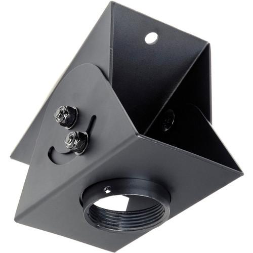 Peerless-AV ACC 912 Lightweight Cathedral Ceiling Adapter