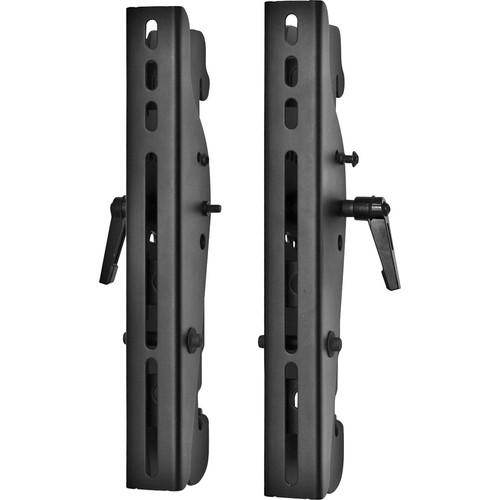 Peerless-AV ACC-DSV240 Vertical Adapter Rails