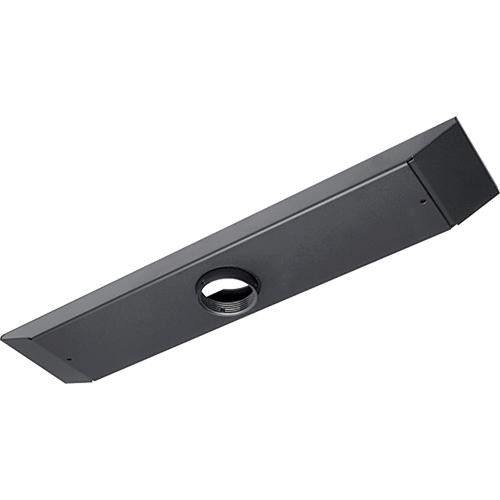 Peerless-AV CMJ490 Joist and Beam Ceiling Plate for Jumbo 2000