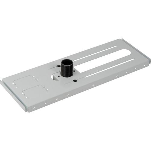 Peerless-AV Lightweight Adjustable Suspended Ceiling Plate
