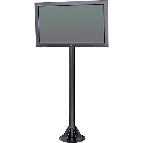 Peerless-AV COL510P Pedestal for Flat Panel Mounting