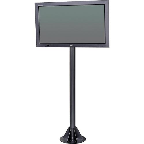 Peerless-AV COL610P Pedestal for Flat Panel Mounting