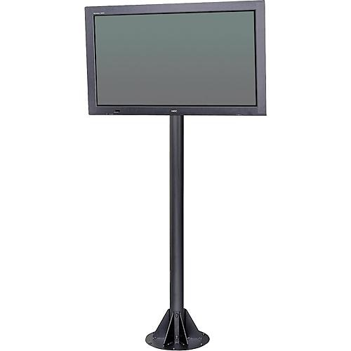 Peerless-AV COL810P Pedestal for Flat Panel Mounting
