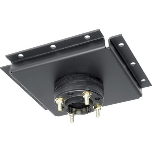 Peerless-AV Structural Ceiling Adapter with Stress Decoupler