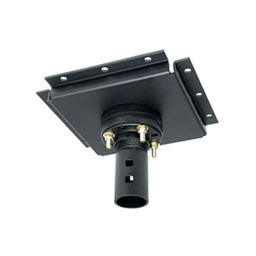Peerless-AV Structural Ceiling  with Stress Decoupler