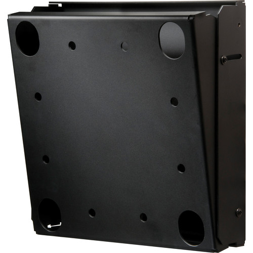 Peerless-AV Wall Mount for LG M3800S-BN and M2900S-BN Stretch Screens