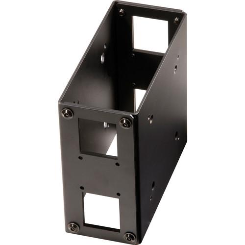 Peerless-AV Plasma/LCD Computer Mounting Bracket