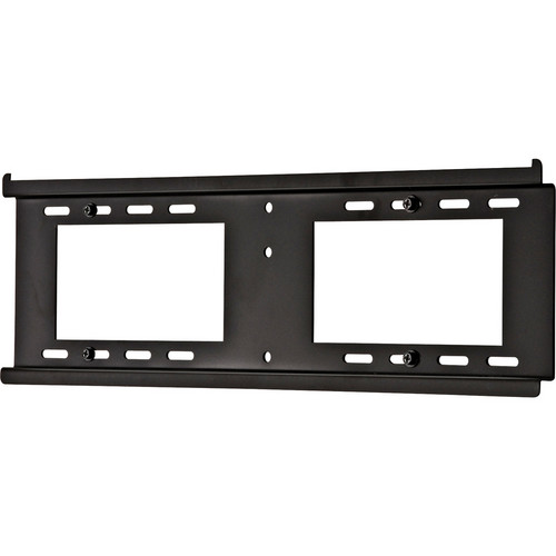 "Peerless-AV 18"" Horizontal Wall Plate for Peerless Digital Menu Board Kit"