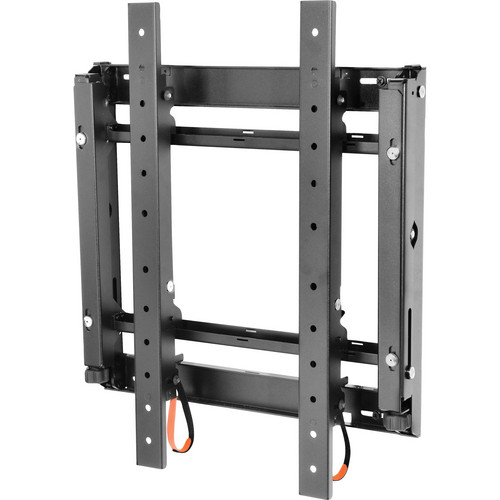 "Peerless-AV Full-Service Portrait Video Wall Mount for 40 to 65"" Displays"