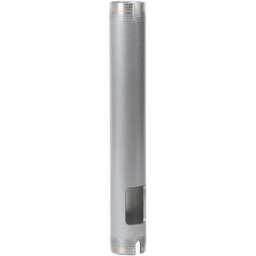 Peerless-AV Fixed Length Extension Column, Model EXT105S