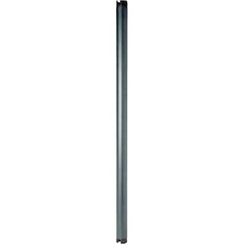 Peerless-AV Fixed Length Extension Column