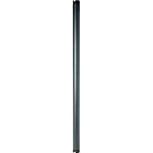 Peerless-AV EXT 101 Fixed Length Extension Column (1')