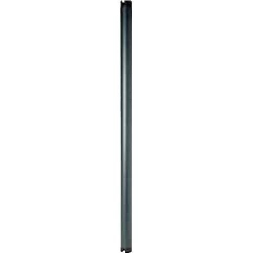 Peerless-AV EXT 104 Fixed Length Extension Column (4')
