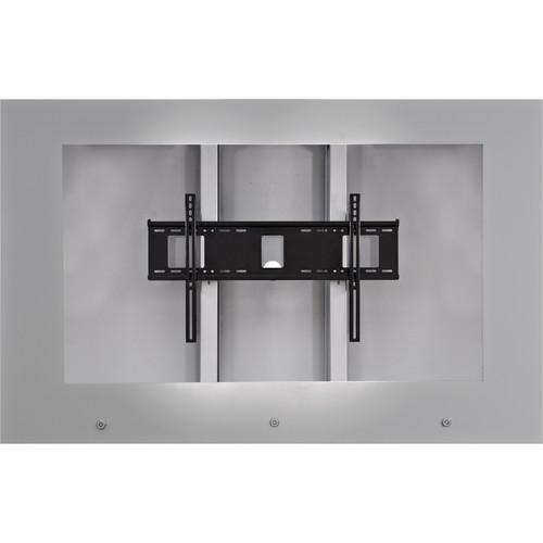 """Peerless-AV Indoor/Outdoor Protective Enclosures (40 to 42"""", Cooling Fans, Heater)"""