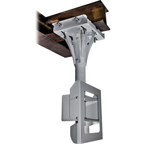 Peerless-AV FPECMI-03 I-beam Mount for Protective Enclosures (3')