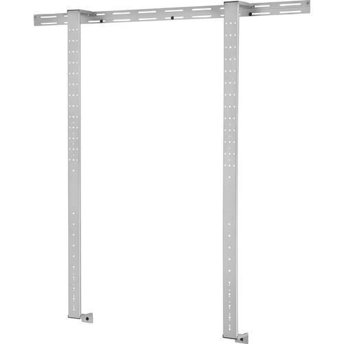 Peerless-AV IWB600-2SB Whiteboard Mount