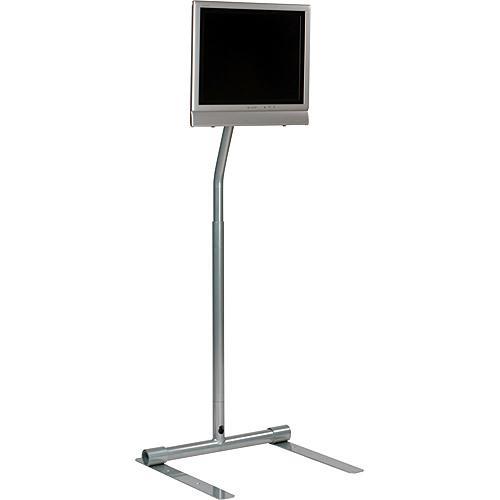 Peerless-AV LCFS-100S LCD Screen Pedestal Stand