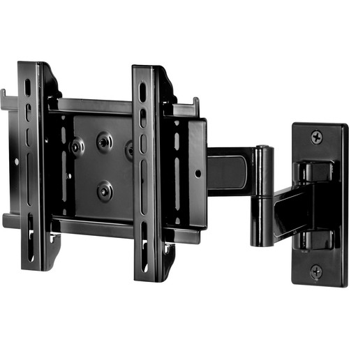 Peerless Industries PA735F-S Universal Articulating Wall Arm