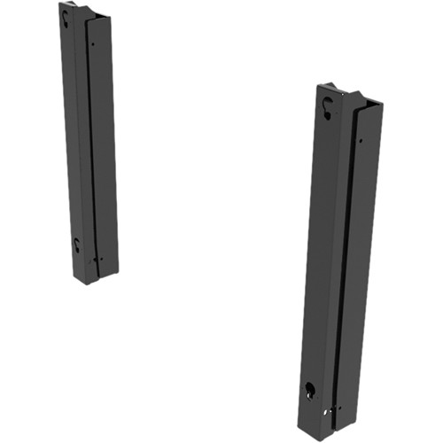 Peerless-AV Custom Tilting Wall Mount for TH103PH9UK Screen