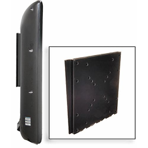 "Peerless Industries PF632  Universal Flat Wall Mount for 10 to 37"" Screens"