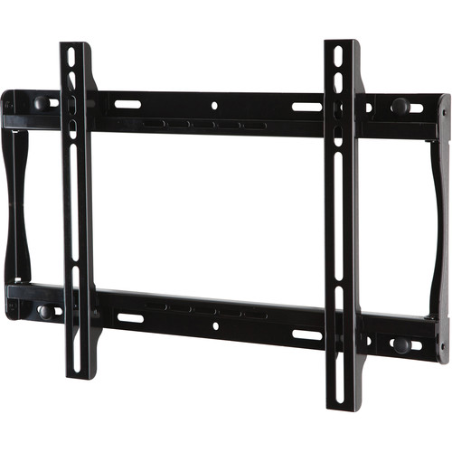 "Peerless-AV PF640 Universal Flat Wall Mount for 32"" to 40"" Displays"