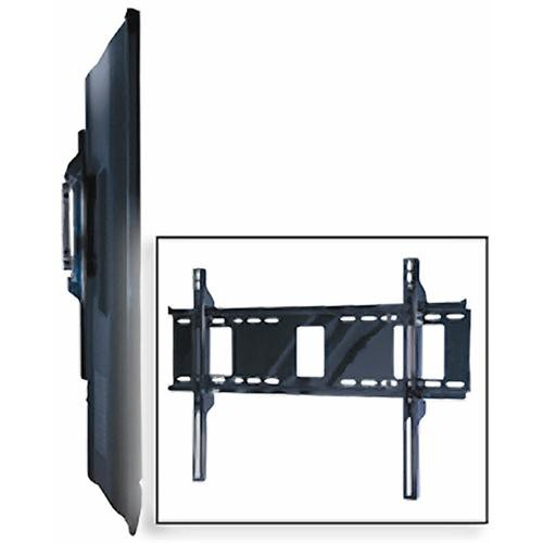 "Peerless-AV PF660 Universal Flat Wall Mount for 32 to 60"" Screens"