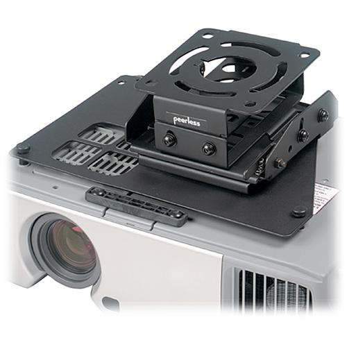 Peerless-AV PJRL 411 Encore Projector Mount