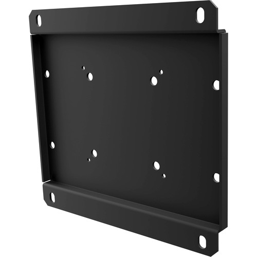 Peerless-AV PLP-V2X2 PLP Adapter Plate for VESA 200x200