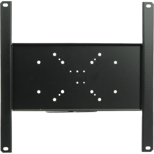 Peerless-AV PLP-V4X4 Adaptor Bracket (Black)