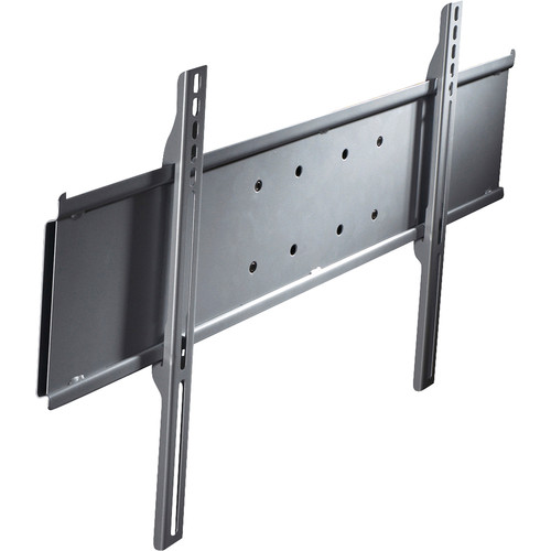 "Peerless-AV Universal Adapter Bracket for 32 to 75"" Displays (Black)"