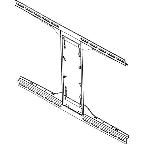 Peerless-AV PLP-UNL Universal Adapter Bracket