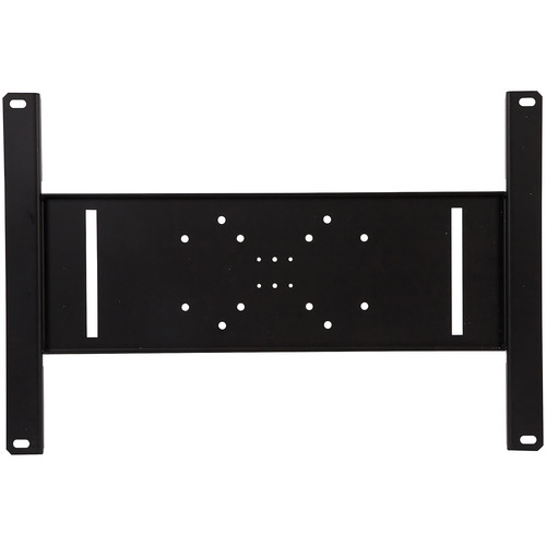 Peerless-AV PLP-V6X4 PLP Adapter Plate for VESA 600x400