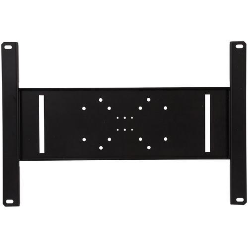 Peerless-AV PLP-V6X4 PLP Adapter Plate for VESA 600x400