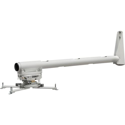 Peerless-AV Ultra Short Throw Projector Mount (White)