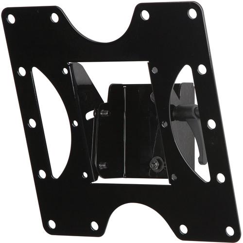 """Peerless-AV PT632  Universal Tilt Wall Mount for 10-37"""" Flat Panel Displays"""