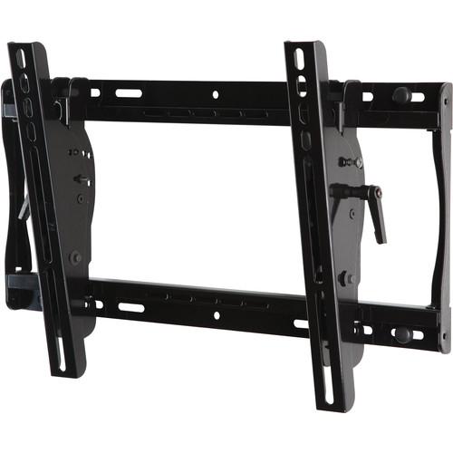 """Peerless-AV PT640 Universal Tilt Wall Mount for 32-40"""" Flat Panel Displays"""