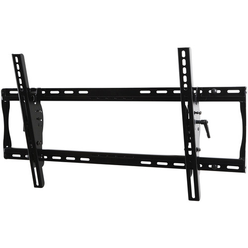 "Peerless-AV PT650 Universal Tilt Wall Mount for 37-75"" Flat Panel Displays"