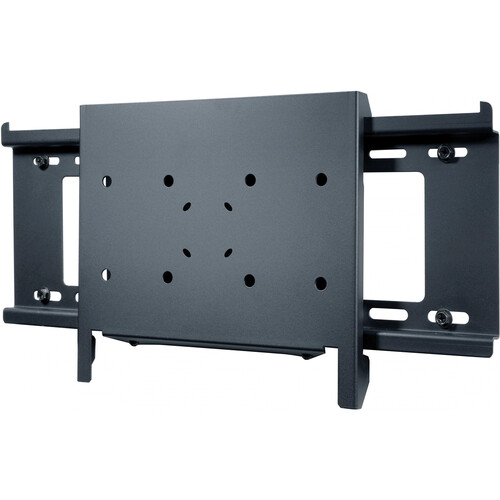 Peerless-AV Dedicated Flat Wall Mount, SF16D